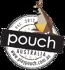 Pouch Australia