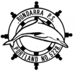 Bundarra Primary School