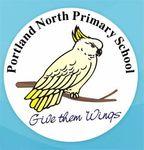 Portland North Primary School