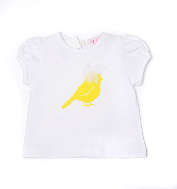 14021 Bird Top