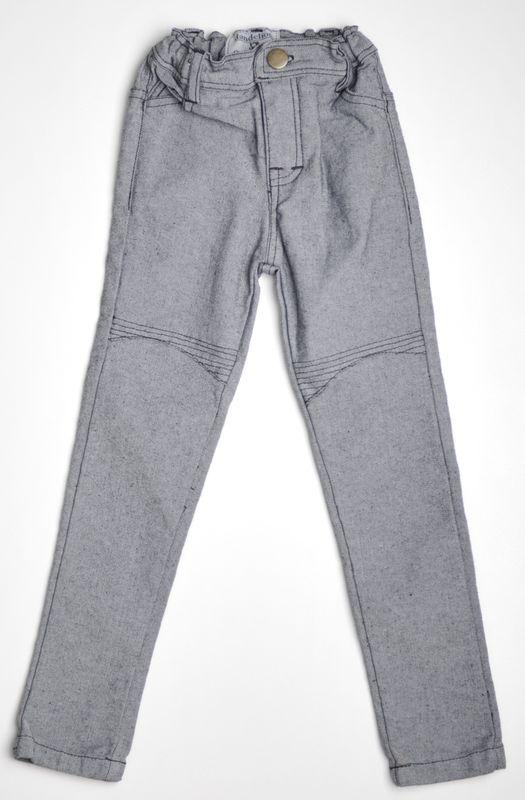 4028 Gala Jeans