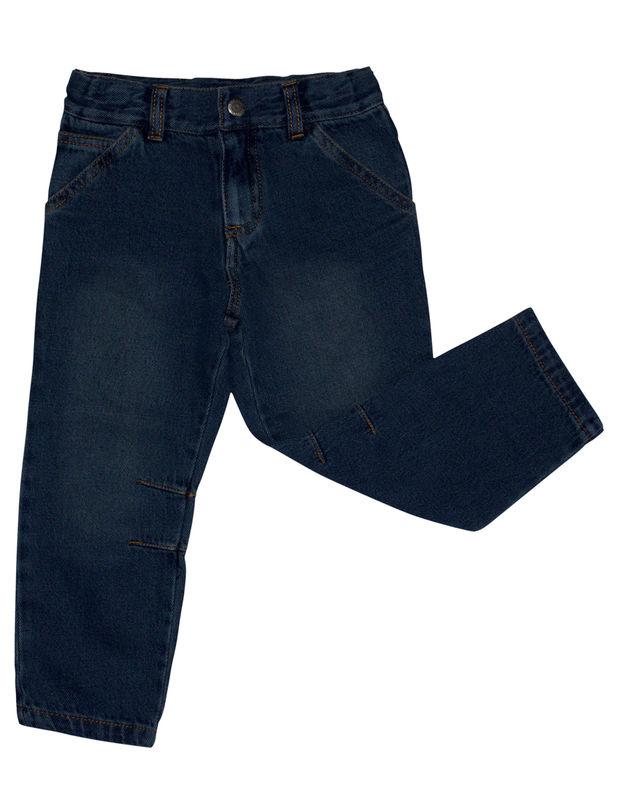 A8033D Indian Jeans