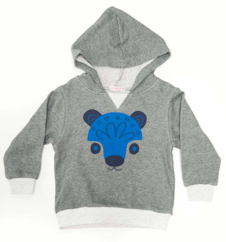 Find animal hoodie at ShopStyle. Shop the latest collection of animal hoodie from the most popular stores - all in one place.