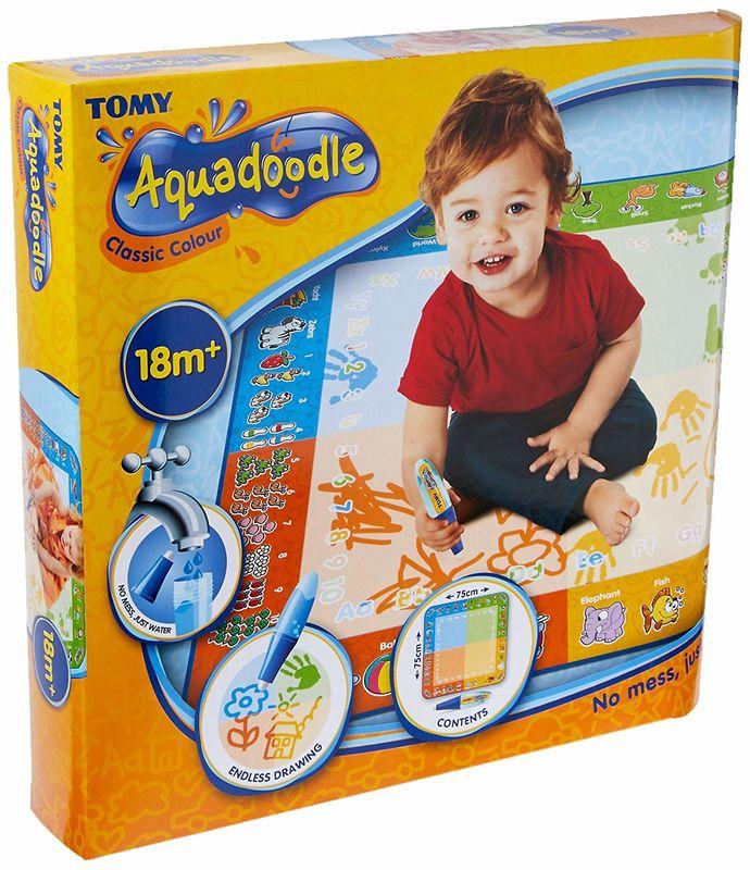 Aquadoodle Classic T72370