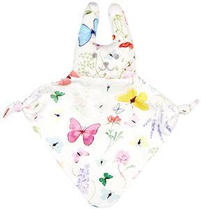 BBU PRI PAP Baby Bunny Papillon