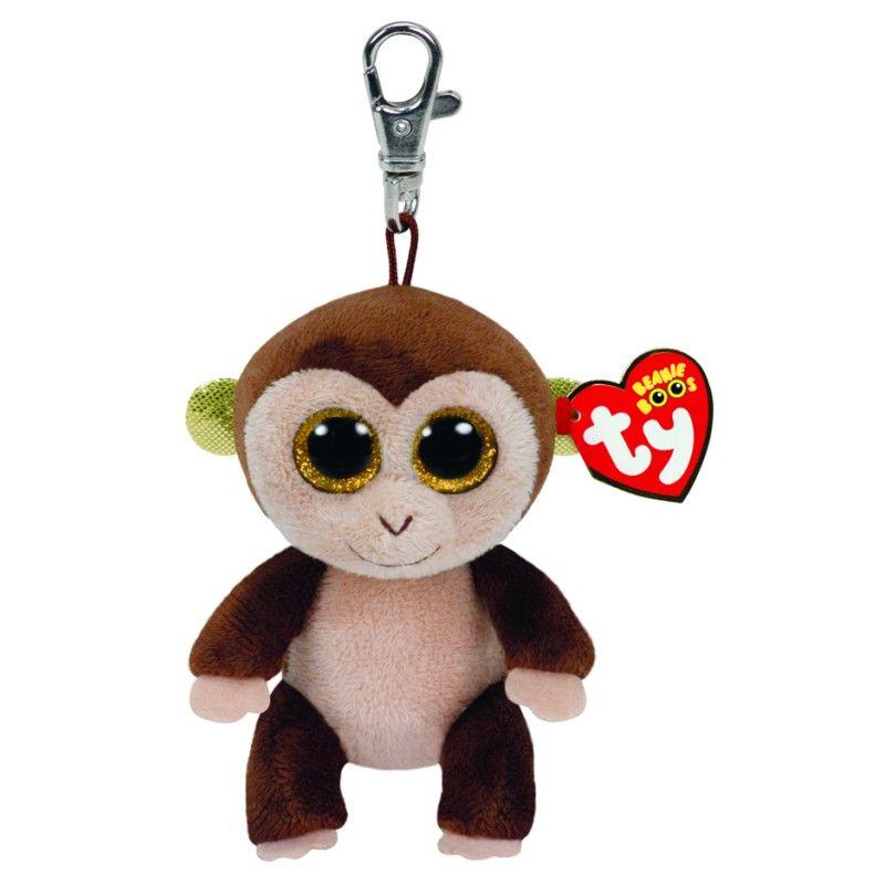 BBoo CO Audrey Monkey 36628