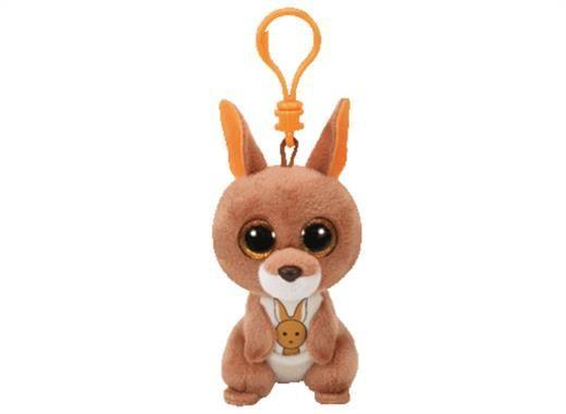 BBoo CO Kipper Kangaroo 36884