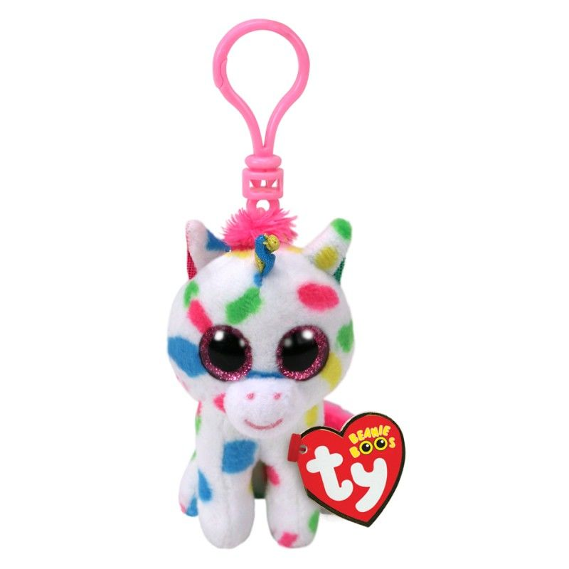 BBoo CO  Harmonie Unicorn 35211
