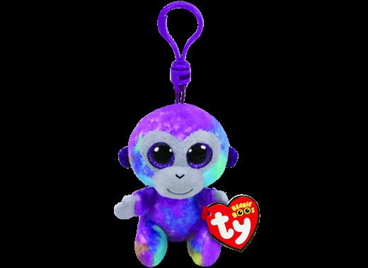 BBoo CO  Zuri Monkey 36561