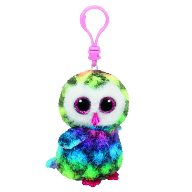 BBoos CO Owen Owl 35025