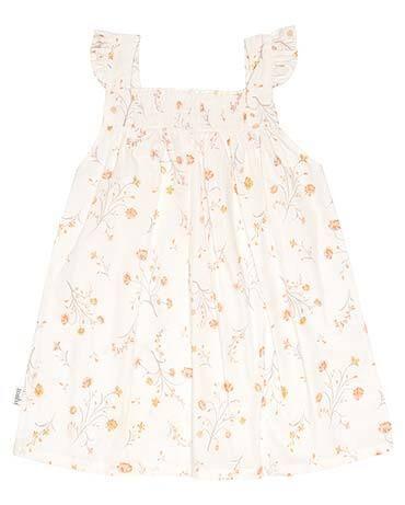 Baby Dress Sienna