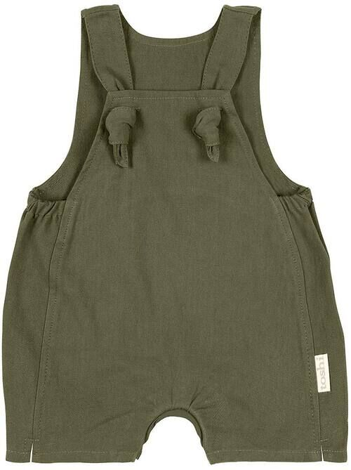 Baby Romper Olly  Forest