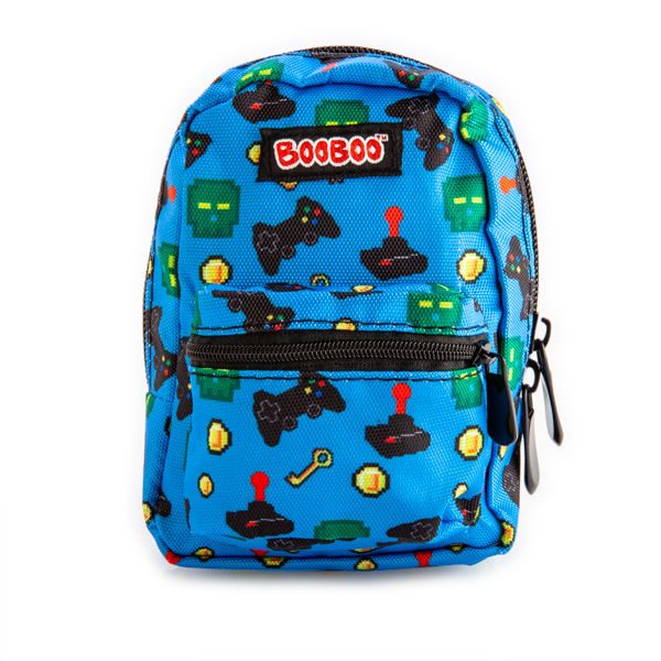 Backpack Mini Gamer