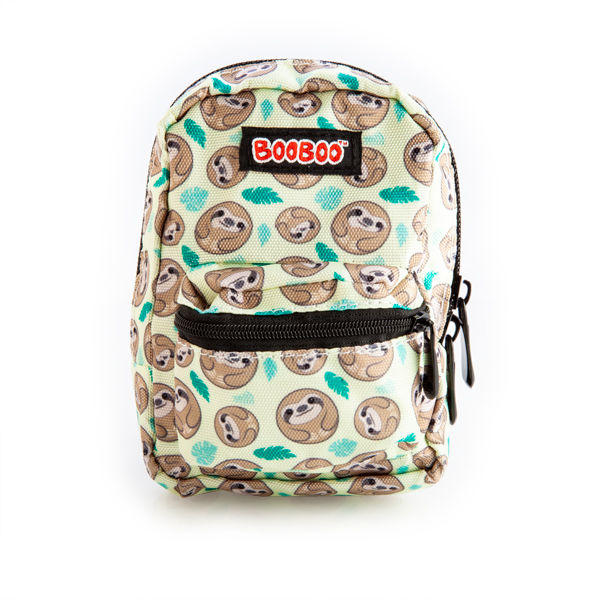 Backpack Mini Sloth
