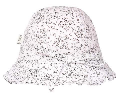 Bell Hat Mae