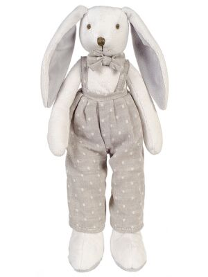Billy Bunny Toy