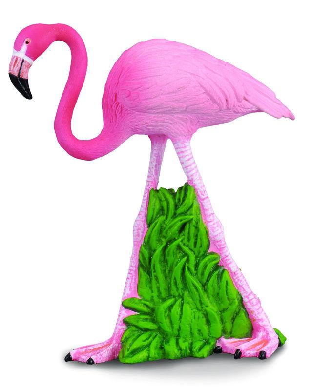 CO88207 Flamingo