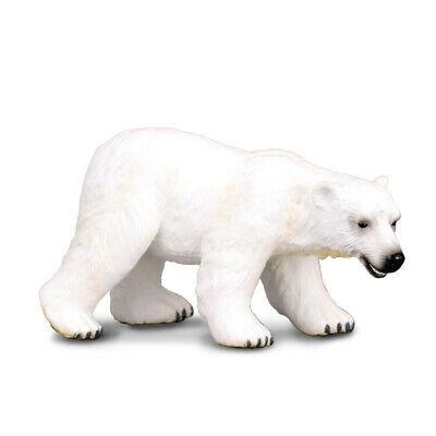 CO88214 Polar Bear L