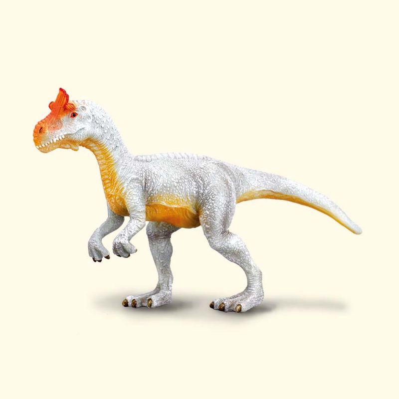 CO88222 Cryolophosaurus