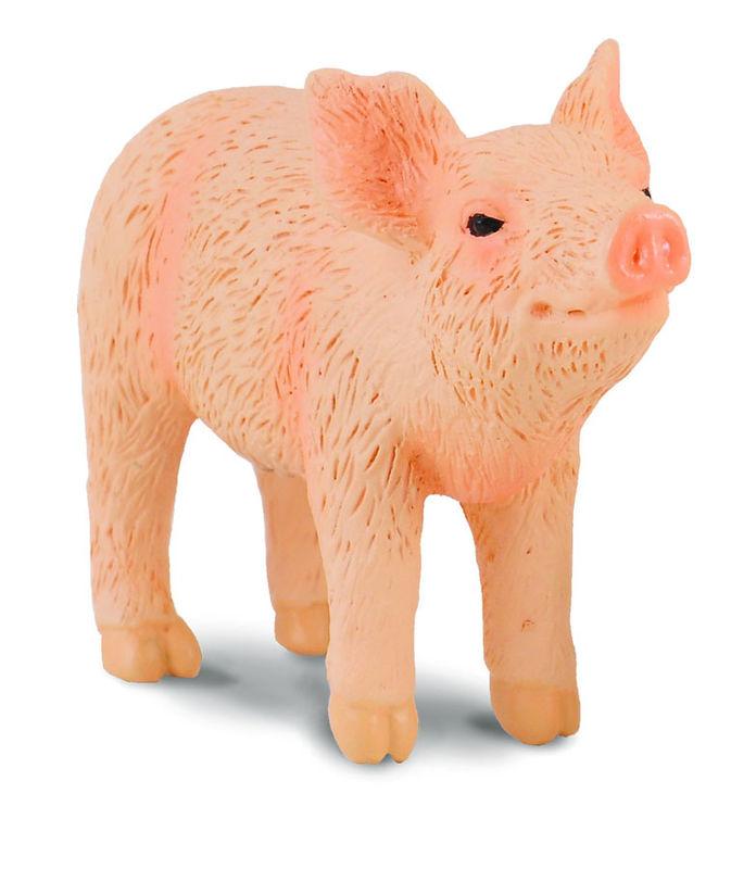 CO88344 Piglet Smelling