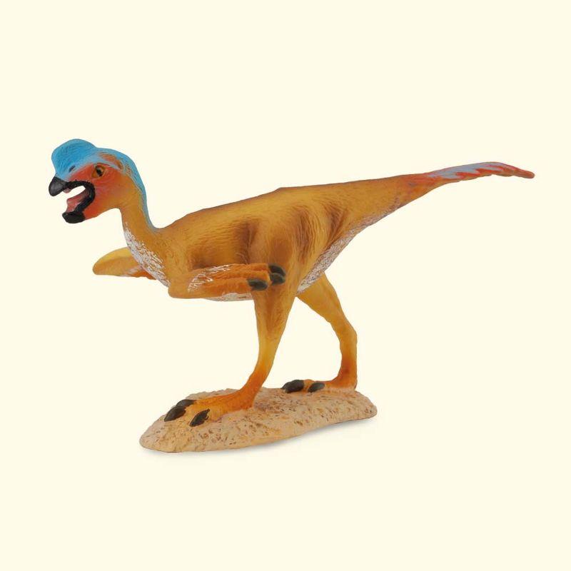 CO88411 Oviraptor