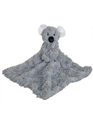 Cuddly Koala  Snuggie