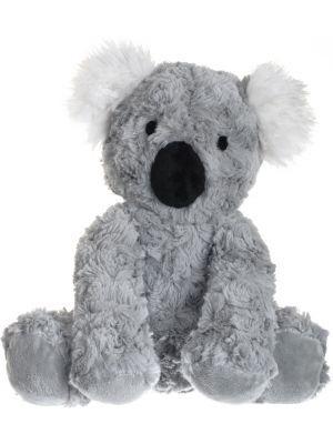 Cuddly Koala toy