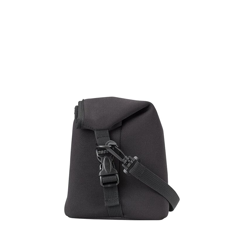 Dr Brownand39s Convertible Bottle Bag