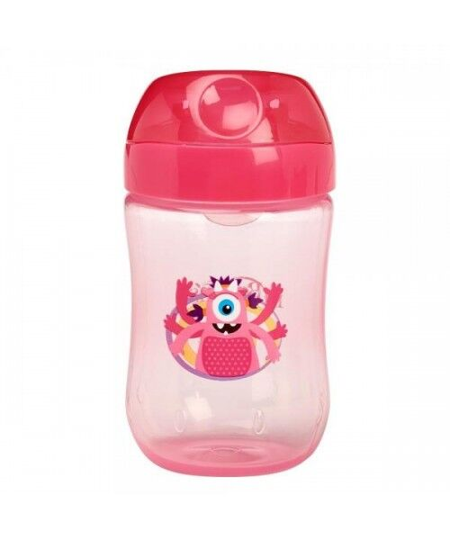 Dr Browns Soft Spout Toddler Cup 270ml