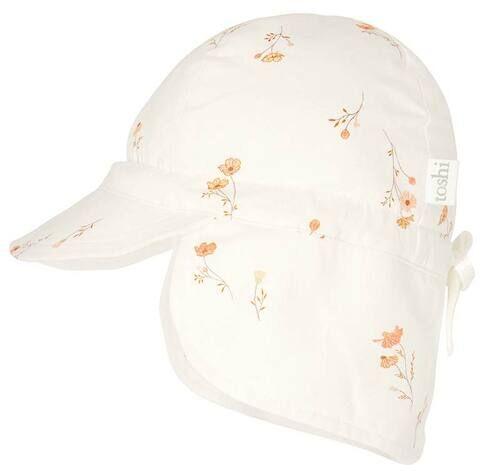 Flap Cap Bambini Willow
