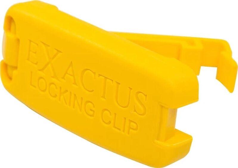 InfaSecure Exactus Clip