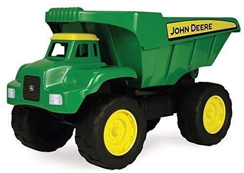 JD Big Scoop Dump Truck 35766