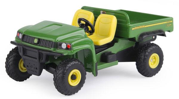JD HPX Gator 46583