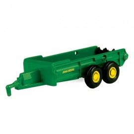 JD Lawn Spreader 46571