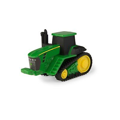 JD Tracked Tractor 46707