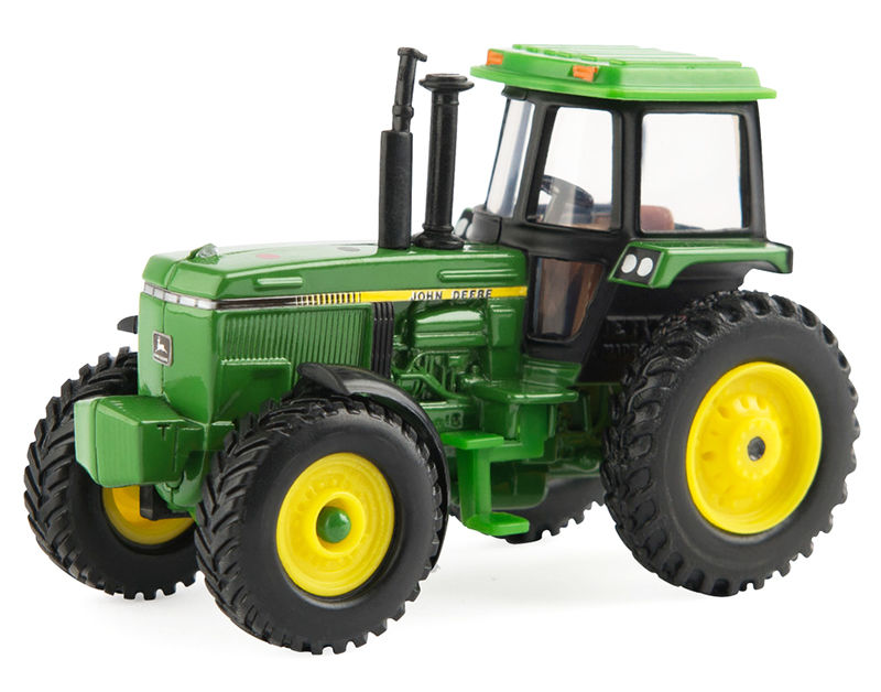 JD Tractor 46574