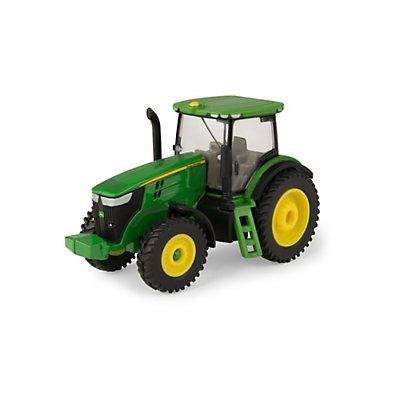 JD Tractor 46710