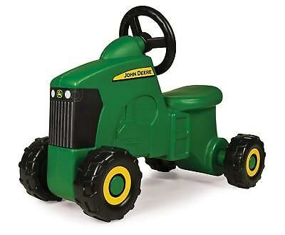 JD Tractor SitnScoot 35189