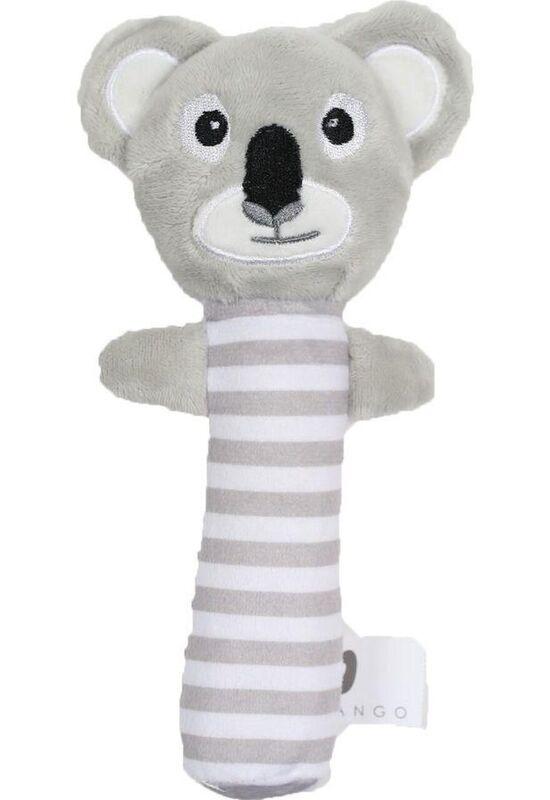 Korango Koala Rattle