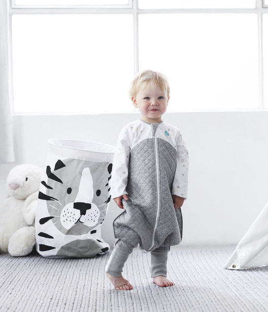 Love to Dream Sleep Suit  1224Mths