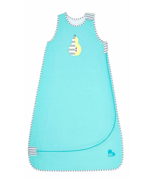 Nuzzlin 1TOG Sleeping Bag