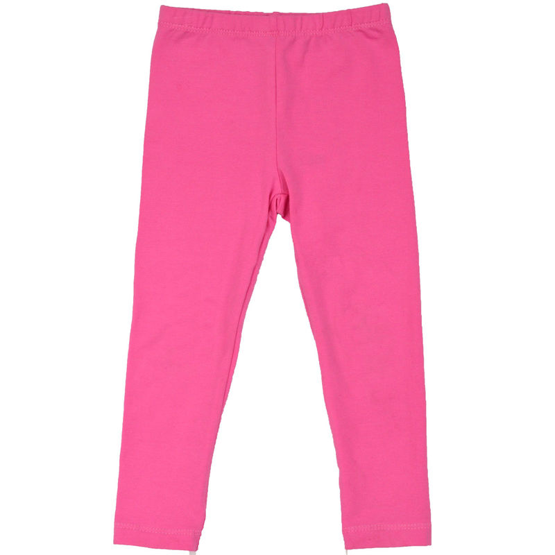On The Farm Legging  Pink