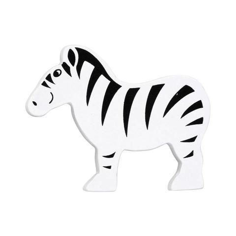 Lanka Kade Painted MDF Animals