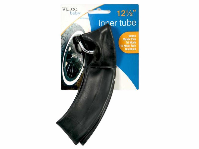 Pneumatic Tyre Inner Tube