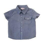 S5505 Summer Shirt