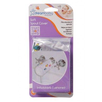 Soft Spout Cover