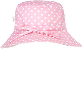 Toshi Sunhat Cynthia Strawberry