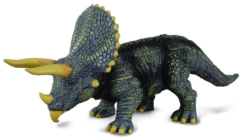 Triceratops CO88037