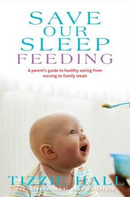 Save Our Sleep Food and Feeding