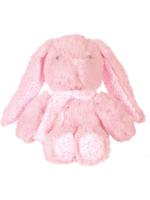 Snuggle Pets Bunny Mini Toy in Box